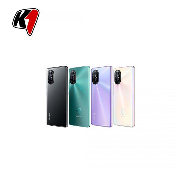 گوشی هواوی نوا 8 پرو 5G