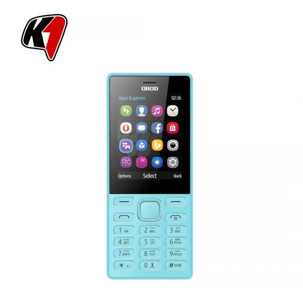 گوشی موبایل ارد 216i