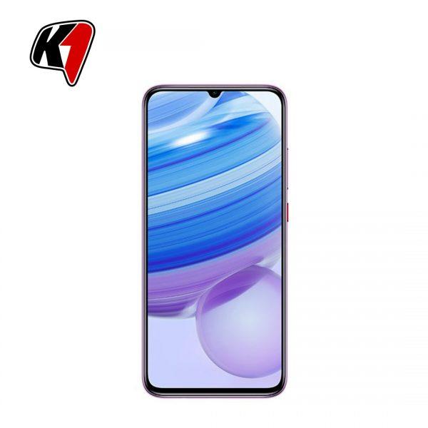 گوشی شیائومی Xiaomi redmi 10 x