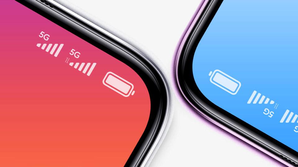 Xiaomi redmi 10 x