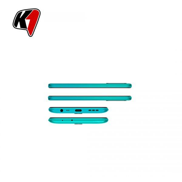گوشی شیائومی مدل Redmi 9