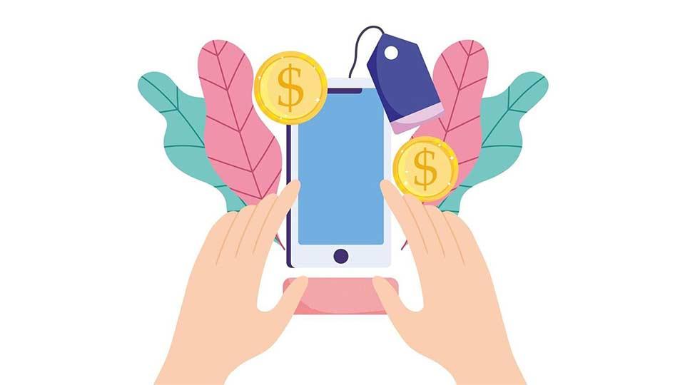 نکات مهم برای خرید گوشی موبایل