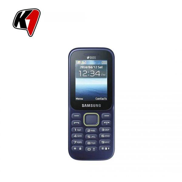 گوشی Samsung B310E