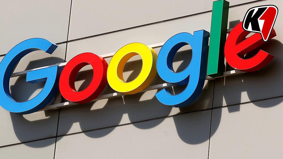 آپدیت برنامه های گوگل برای ios