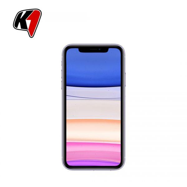 گوشی Iphone 11