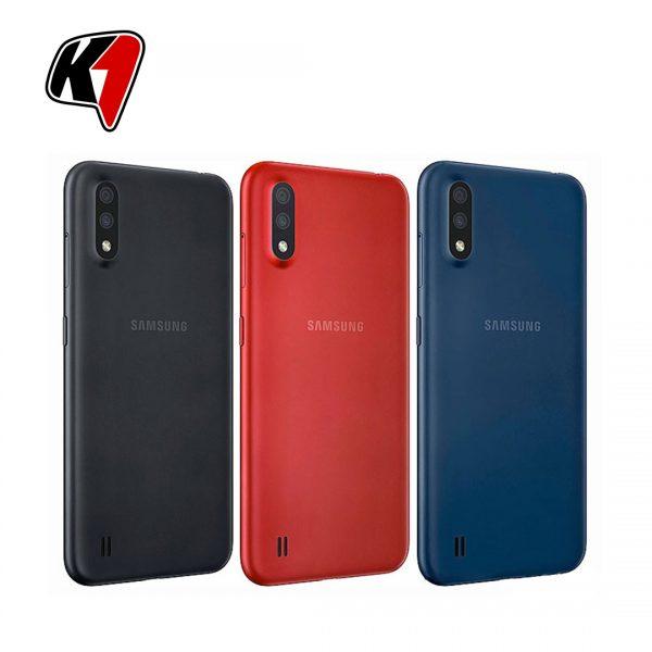 گوشی سامسونگ Galaxy M01